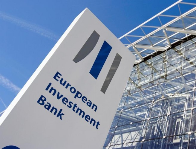 €390m boost for Irish businesses from European Investment Bank