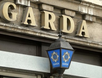 Post-mortem due on body of man found in Cork