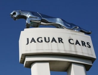 Jaguar Land Rover to only produce electric or hybrid vehicles from 2020