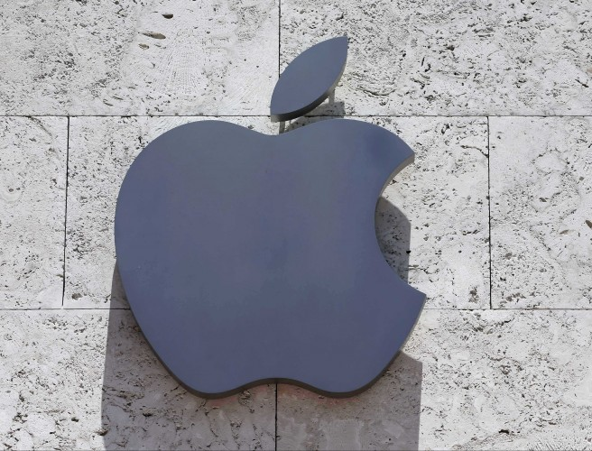 Decision due on long-awaited Apple data centre in Galway