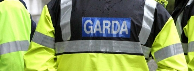 Man dies following shooting in west Dublin