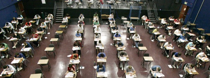 More than 61,000 students to receive their Junior Cert results today