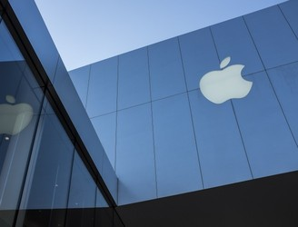 Apple remains committed to Galway site, Government says
