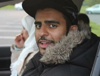 Ibrahim Halawa's release from prison delayed
