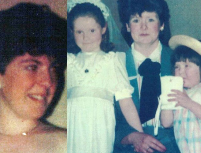 Detectives launch triple murder investigation into 1987 fire in Kildare