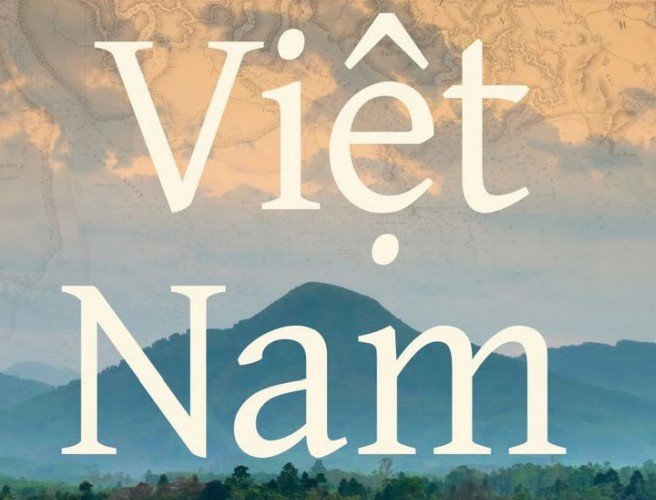 The History of Vietnam, Aviation and everything in-between