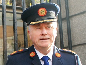 "Committee hears process for reopening garda stations ""completely politicised"""