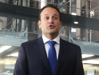 Taoiseach calls on all sides in rail dispute to return to talks