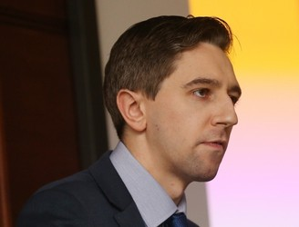 "Simon Harris: ""Irish women are having abortions - they're just having them in other countries"""