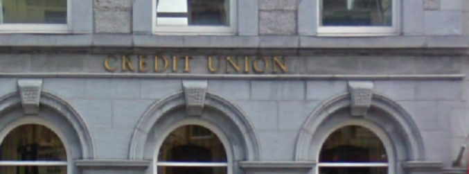 Deposits returned to 10,900 members of Charleville Credit Union