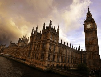 "Claims of sexual harassment at Westminster ""deeply concerning"""