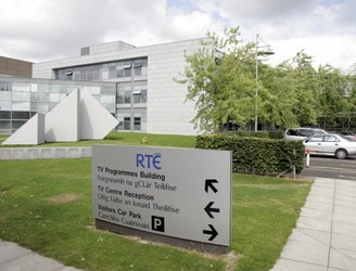Report reveals extent of gender pay gap at RTÉ
