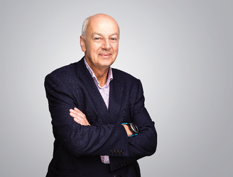 SME Agony Uncle: Bobby Kerr answers all your business and work-related questions