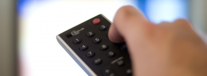 "Department of Communications official says TV licence model is ""broken"""