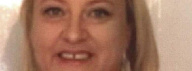 Appeal to locate missing Dublin woman Sinead Pugh