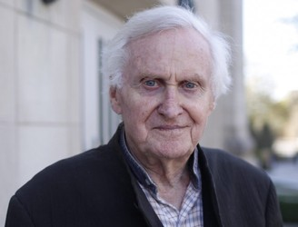 'Bob is an impulsive fella' - Film Director, John Boorman