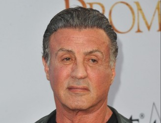 "Sylvester Stallone denies ""ridiculous"" claim he sexually assaulted fan in 1986"