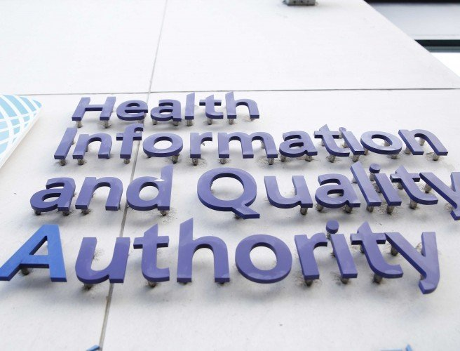 HIQA warns that Ireland needs to 'move fast' and invest in new health information technology