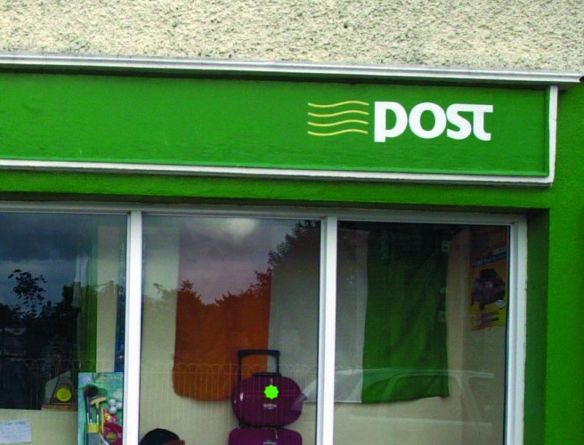Government approves €30m loan to help save rural post offices