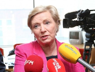 """I had no knowledge of the details that later emerged"" - Tánaiste releases McCabe email"