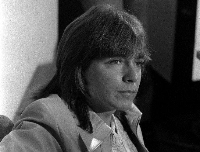 US Popstar and actor David Cassidy dies aged 67