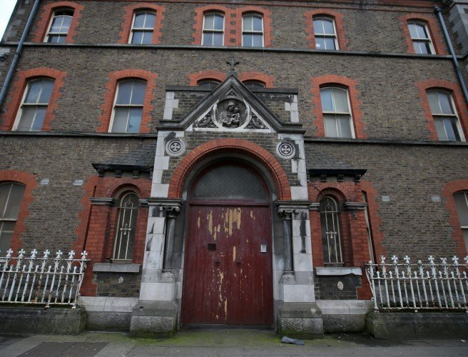 "Ombudsman finds women ""wrongly refused"" access to Magdalene compensation scheme"