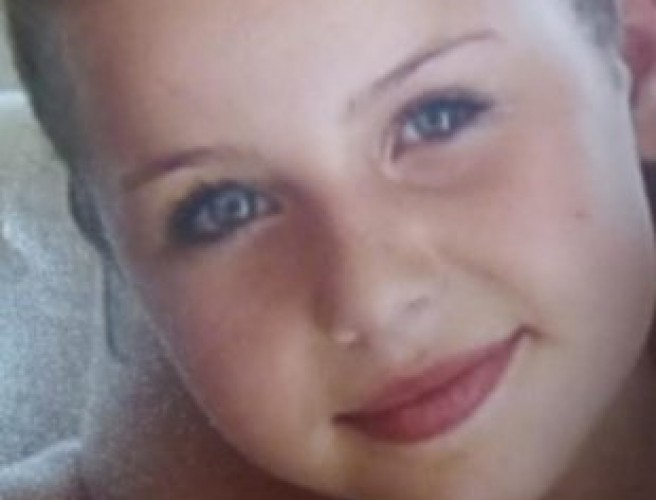 Inquest hears young girl (11) died by suicide