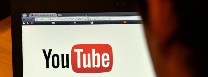 Google expanding moderation team to 10,000 amid concerns over 'inappropriate' YouTube videos