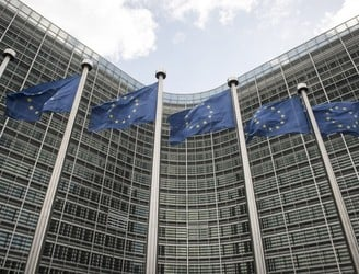 European Union adopts 'blacklist' of 17 tax havens