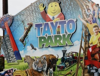 Tayto Park says releasing animal death figures could 'damage business'
