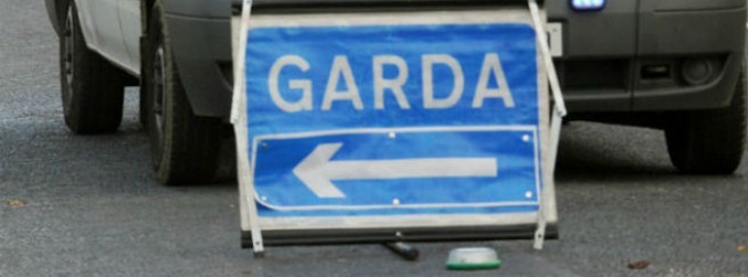 Appeal for witnesses after man dies following crash in Co Longford