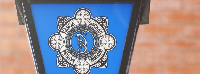 Man appears in court in connection with aggravated burglary in Co Cork