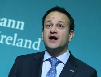 Taoiseach says big tech companies can do more to prevent online bullying