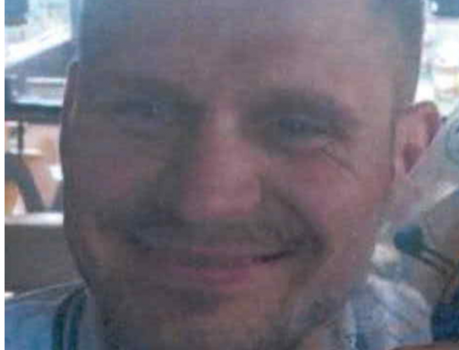 Family 'very concerned for welfare' of man missing from Co Louth