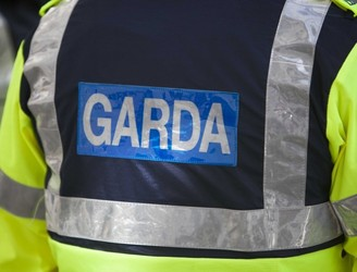 Gardaí say burglaries fell by 23% during November and December