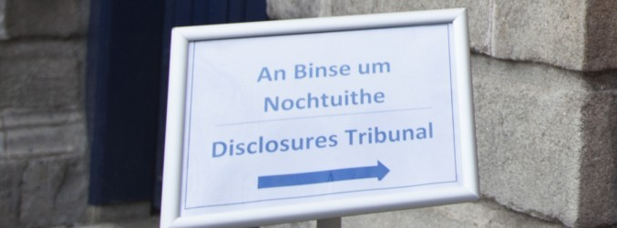 Senior gardaí due to give evidence as Disclosures Tribunal resumes