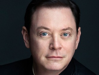 'Far and Away' with Andrew Solomon