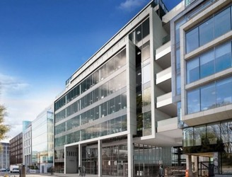 IDA Ireland announces new location for its global headquarters