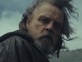 WATCH: Tourism Ireland launches its final 'Star Wars' campaign
