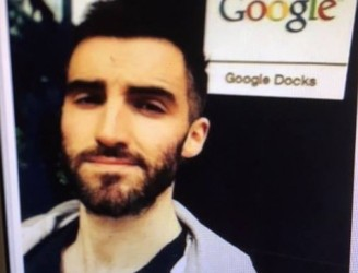 Police increasingly concerned for missing Belfast man Michael Cullen