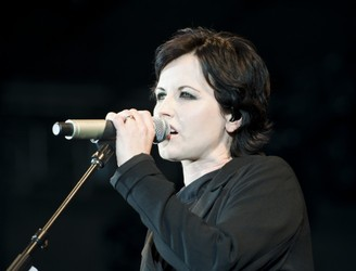 Cranberries singer Dolores O'Riordan dies suddenly