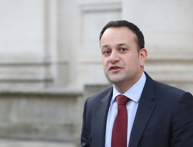 Taoiseach to campaign for liberalisation of abortion laws