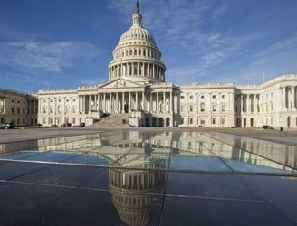 US government shutdown looms amid continuing spending dispute