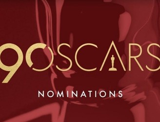 Nominations for 2018 Academy Awards announced