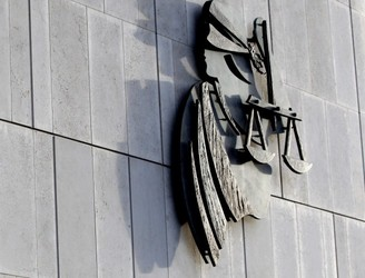 Dublin man jailed for coercing young girls into sending him explicit photos