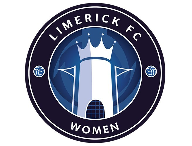 Limerick FC join Women's National League ahead of 2018 season