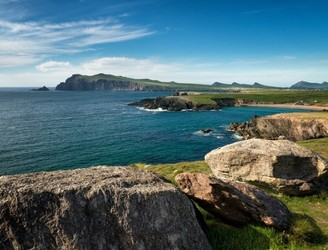 New €1.8m Irish tourism push hopes to attract more British visitors