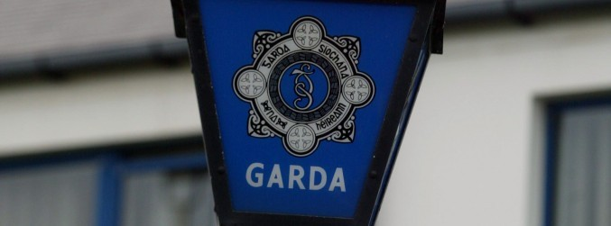 Gardaí launch fresh appeal for information on death of man in Co Mayo last August