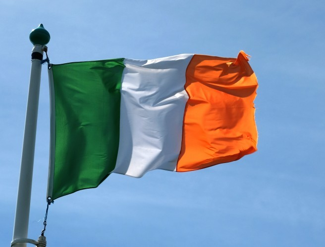 Irish flag will not be included in official Strabane St Patrick's Day parade