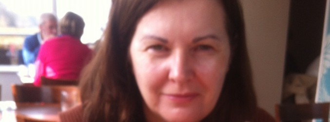 Gardaí seek help to trace missing woman from Cork